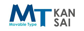 logo-mt-kansai.png