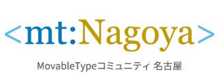 logo-mt-nagoya.png